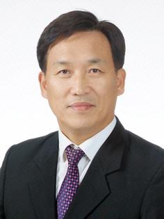 """하언태 현대차 사장, 글로벌 시장 점유율 5.3% 확대···""""친환경차 판매 톱4 달성"""""""