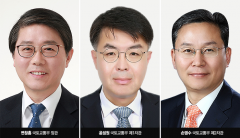 [재산공개]국토부 장·차관 재산보니···변창흠 아파트 6억 신고, 호가는 18억