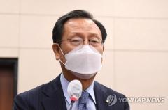 [재산공개]김종갑 한전 사장 165억원 ···산업부 산하기관 1위