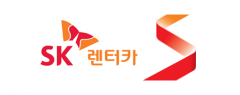 SK렌터카, 황일문 사내이사 신규선임··'ESG위원회' 신설