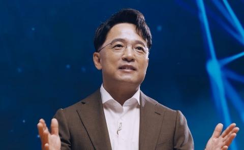 """엔씨, 김택진 대표 사내이사 재선임···""""올해 더 큰 성장 준비"""""""