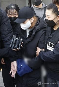 """'구미 3세 여아' 산부인과서 바꿔치기 증언···""""신생아 팔찌 끊겨 있어"""""""