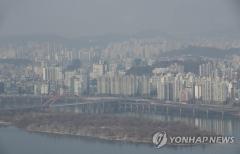 정부 부동산 정책 손질 검토···대출 규제 완화 전망