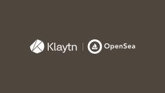 카카오 블록체인 클레이튼, 세계 최대 NFT 장터 '오픈씨' 거래 지원