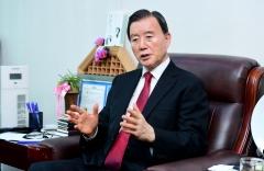 홍문표 의원, 노인·장애인 위한 '교통약자 안전강화법' 발의