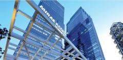 미래에셋증권, 신한금투에 '라임펀드' 관련 손배소 제기