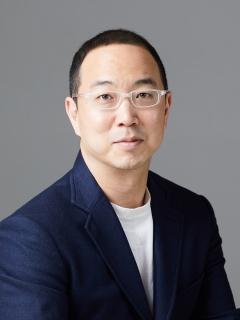 게임빌-컴투스, 이사회 의장 신설···송병준 대표 선임