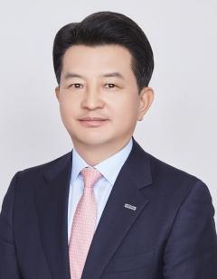"""에어부산, 안병석 대표 체제 공식 출범···""""기업가치 높일 것"""""""