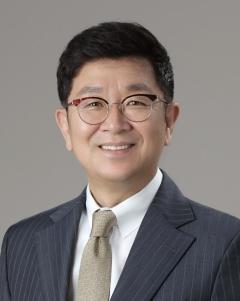 메트라이프금융서비스, 박승배 대표이사 선임