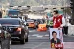 [4·7재보선]서울 선거 '생태탕 논란'에 막판까지 혼란
