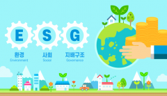 韓 자산운용사들, 너도나도 'ESG'
