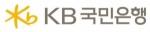 KB국민은행, 방문 고객 대상 간편전화 출입관리 도입