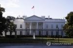 美 백악관, 글로벌기업들과 반도체 품귀 대책 논의...삼성도 참여