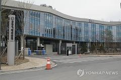 공정위, 10년간 최우수 심결 사례로 '퀄컴 1조 과징금' 선정