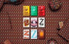 현대카드, '현대카드Z' 시리즈 출시···3개 영역 반복할인