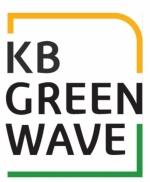KB금융, ESG경영 실천···온실가스 배출 감축 이니셔티브 가입