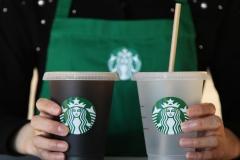 [why]전체 정규직인데···'일할 사람이 없다'는 스타벅스