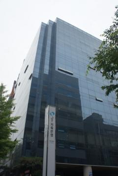 JT저축은행, 혁신금융 서비스 기업 대출 1000억원 돌파
