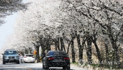 [내일 날씨]전국 맑지만 일교차 15도 이상···미세먼지 ′좋음′