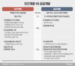 """[오세훈의 新서울]""""재건축은 다음 생에나 가능할 줄 알았는데""""···吳 반기는 민심"""