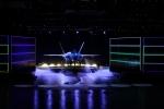 KAI, 韓 첫 전투기 'KF-21 보라매' 경제효과 2조원 전망···내년 초도 비행
