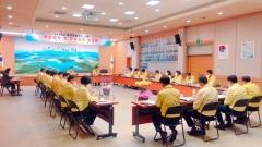 장흥군, 정부합동평가 대비 추진계획 보고회 개최