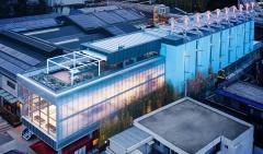 또 하나의 '현대모터스튜디오' 부산에 연다