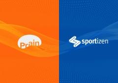 프레인글로벌, 스포츠 마케팅 기업 '스포티즌' 인수·합병