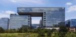 엔씨, 성남시에 4200억 규모 '제2의 사옥' 짓는다