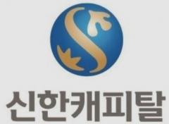 신한캐피탈, 3500억원 규모 ESG 채권 발행