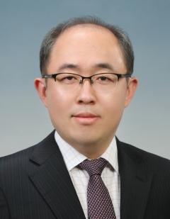 조선대학교, 양자컴퓨터 관련 양자 내성 보안기술 개발 75억원 국책사업 선정