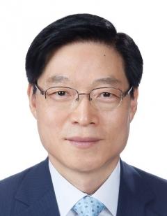 하나카드 신임 사장에 권길주 두레시닝 대표 내정···임기 내년 3월까지