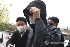 """'3기 신도시' 담당 LH 직원 구속···법원 """"증거인멸·도주 우려"""""""