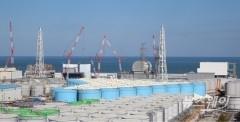 일본 원전 오염수 바다 방류 논란···도쿄전력, 오염수 정화 제대로 할 수 있나
