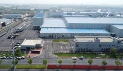 SKIET, 中서 분리막 공장 추가 가동···연 50만대 분량 생산