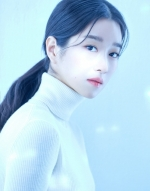"""서예지 측 """"김정현과 교제 사실···드라마 하차 등 논란과는 무관해"""""""