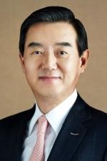 전경련 K-ESG 의장에 김윤 삼양홀딩스 회장