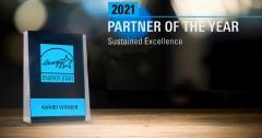 삼성전자, 미국 '에너지스타상' 최고상 수상