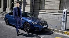 PHEV구매고객타깃 'BMW eDrive이상적인혜택'진행한다