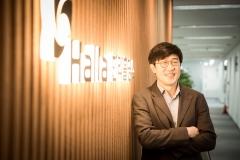 한라홀딩스, 신사업 개발조직 'WG캠퍼스' 꾸렸다
