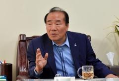 장휘국 광주시교육감, 일본 방사성 오염수 바다 방류 철회 촉구