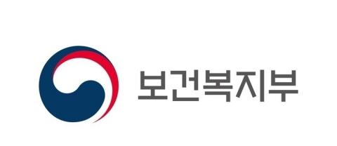 복지부, '내년 기준 중위소득' 30일 재논의
