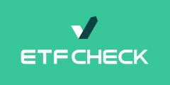 손바닥 안의 ETF 플랫폼···코스콤, 'ETF CHECK' 출시