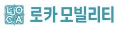 롯데카드 자회사 '이비카드', '로카 모빌리티'로 사명 변경