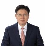 씨젠, 김명건 IR/PR 총괄 전무 영입···대외 커뮤니케이션 강화