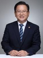 김부겸 총리 후보자, 내일부터 청문회 본격준비