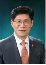노형욱 국토교통부 장관