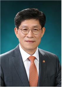 [프로필]노형욱 국토교통부 장관