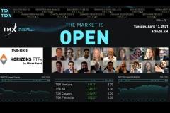 미래에셋자산운용, 캐나다에 '비트코인 ETF' 3종 신규 상장