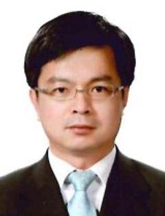 금융위, 신진창 신임 구조개선정책관 임명